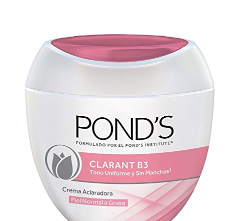 Ponds Moisturizer For Face - 8