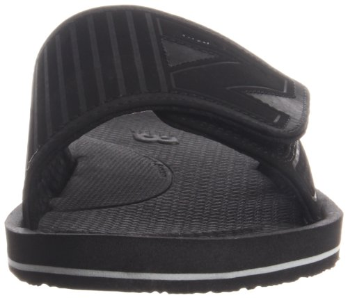 New Balance Men's Mosie Slide Sandal
