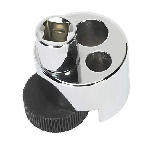 Sealey VS7232/Stehbolzenausdreher