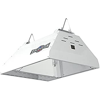 Amazon Com Sun System Lec 315 120v Light Emitting