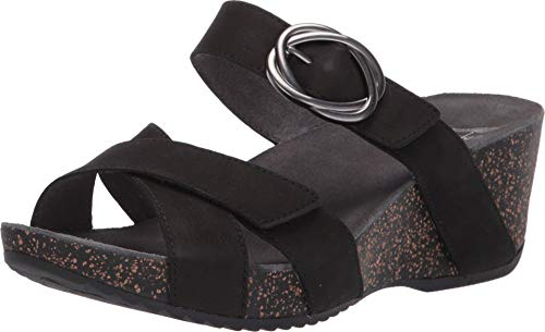 Dansko Women's Susie Slide Sandal