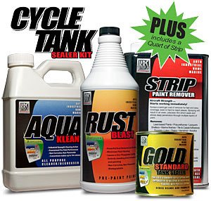 kbs-coatings-52005-cycle-tank-sealer-plus-kit