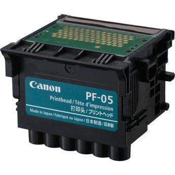 Canon Printhead PF-05, 31CANPF05, 3872B001AA