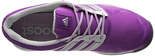 Pictures of adidas Women's W Adipower S Boost Golf Shoe M US 2