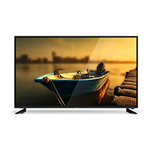 Furrion FEFS43N8A 43 Inch Full HD LED TV for RV