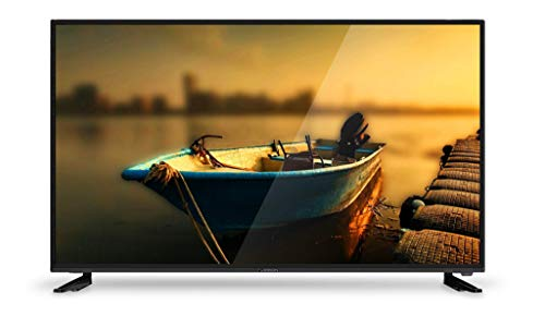 🥇 Furrion FEFS43N8A 43 Inch Full HD LED TV for RV