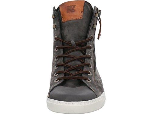 Paul Green Women's Boots Grey gj2A3bU