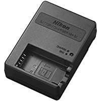 Nikon MH-31 Battery Charger (repl.)