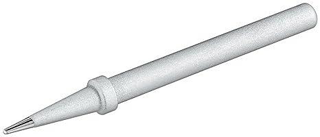 punta de repuesto para soldadora AP 2, 10 unidades)