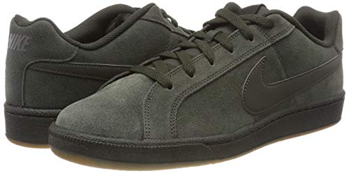 Gum 300 Homme Light Brown Chaussures Marron Nike Sequoia Court De Royale Fitness Pour sequoia xOqHvAa