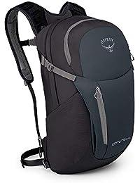 Daylite Plus Daypack