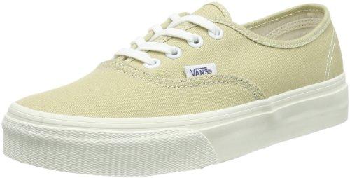 Vans Authentic Sneaker Khaki White product image