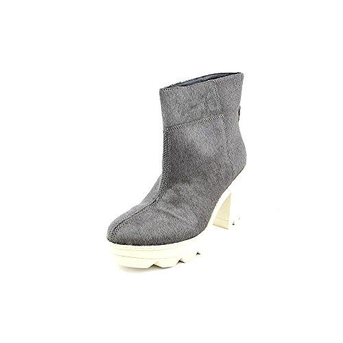 derek-lam-lynne-women-us-9-gray-ankle-boot