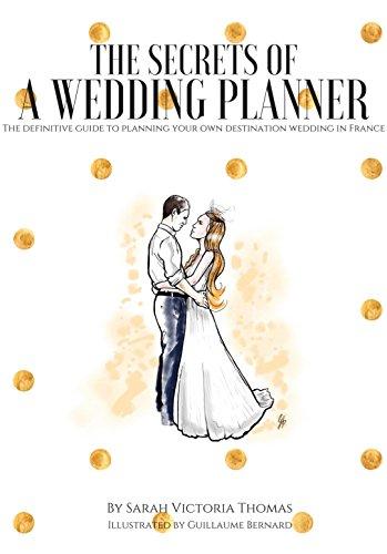 Destination wedding planning spreadsheet destination wedding.