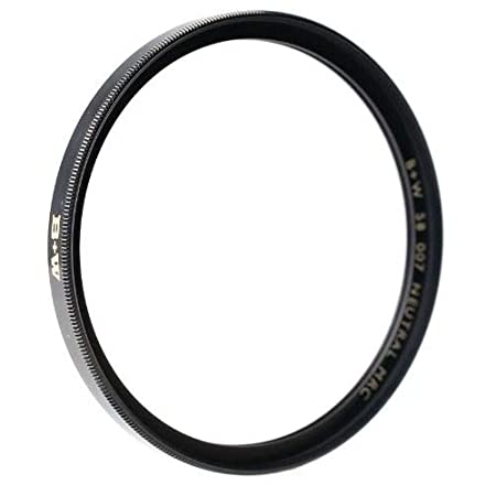 007M B+W 95MM F-PRO CLEAR with Multi-Resistant Coating for Camera Lens