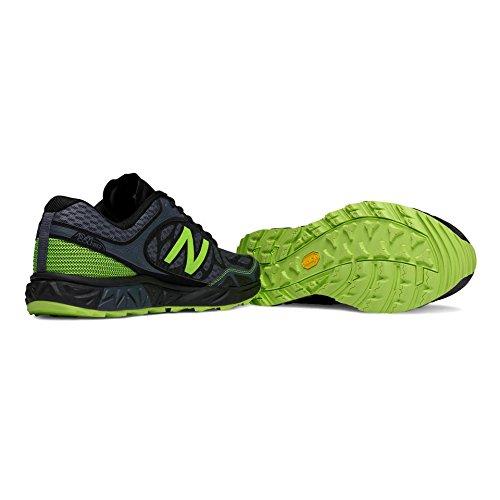 Leadville Shoes New 1210 Balance Running Sports V3 Mens Ypp75gSOqn