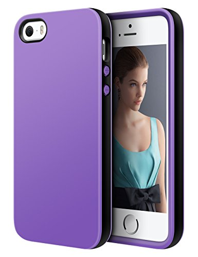 5s cute protective cases - 5