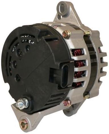New Alternator for CHEVROLET AVEO 1.6L 2004 2005 2006 2007 2008 04 05 06 07 08