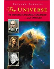 The Universe: New Revised Edition