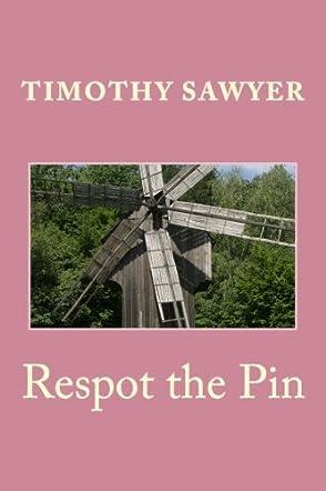 Respot the Pin