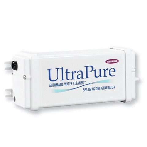 Ultra Pure 1106523 120V / 240V Spa Ozone Generator UltraPure