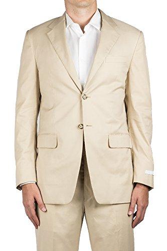 Prada Cotton Coat - 9