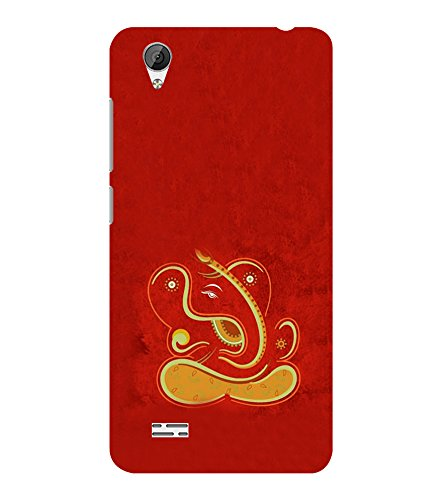release date: 7f5b6 e6b2a ifasho Designer Phone Back Case Cover Vivo Y31: Amazon.in: Electronics