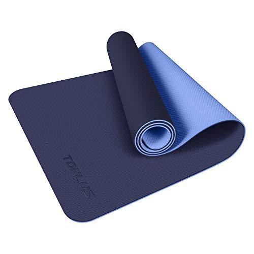 TOPLUS Yoga Mat Upgraded Exercises product image