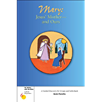 Mary (Six Weeks with the Bible)