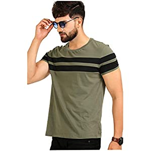 Best Fit T Shirts For Men India 2020