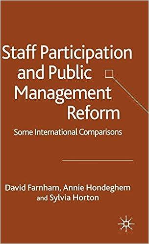 new public management ppt