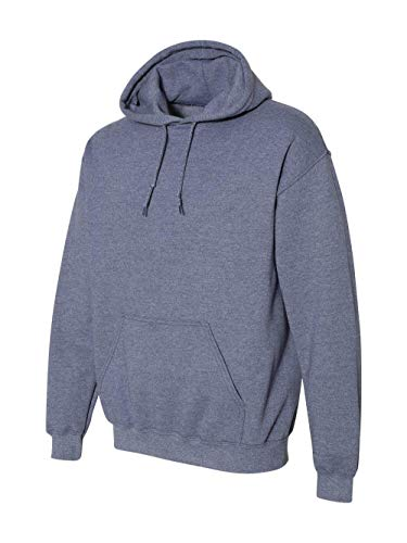 Gildan Heavy Blend Hooded Sweatshirt - ()