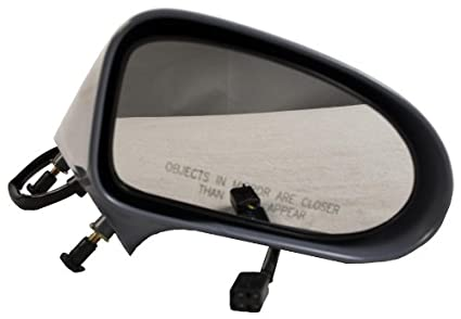 Amazon Com Oe Replacement Buick Oldsmobile Passenger Side Mirror