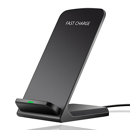Wireless Charger Pajuva Charging Standard product image