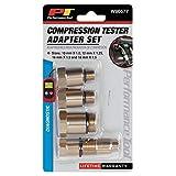 Performance Tool W80577 Compression Tester Spark Plug