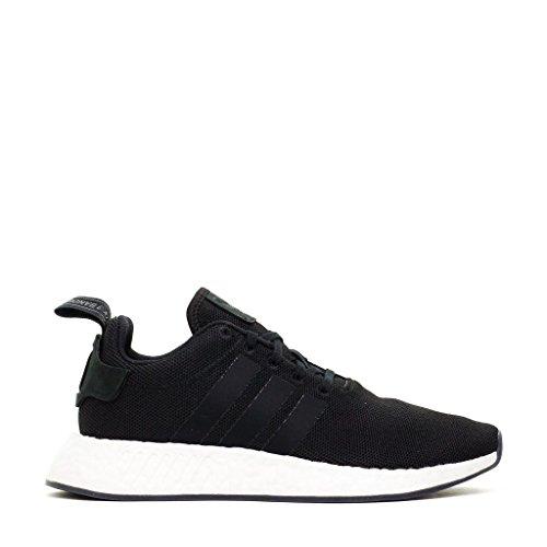 White Black Adidas Eu footwear core Scarpe Da 45 Running Uomo 1B4r10q