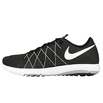 Cheap Nike Powerlines: Trainers