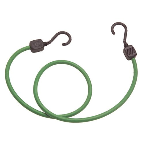 Coleman 2000016370 36 In Bungee Cords