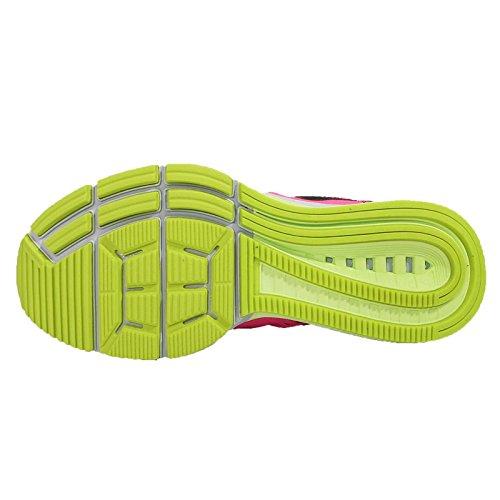 Nike Wmns Air Zoom Vomero 10 - para hombre Rosa