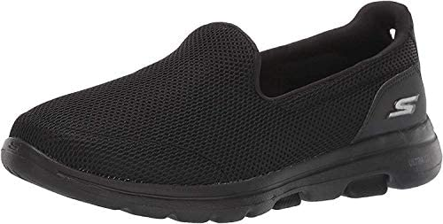 Skechers Women's Go Walk 5-15901 Sneaker