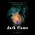 Dark Flame: A Novel (The Immortals Book 4)