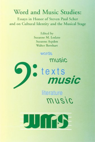 Essays on the philosophy of music by ernst bloch 1985