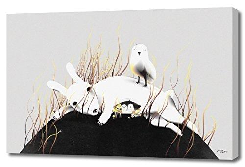 curioos-m-ca00040497-gw-discovery-channel-canvas-print-medium