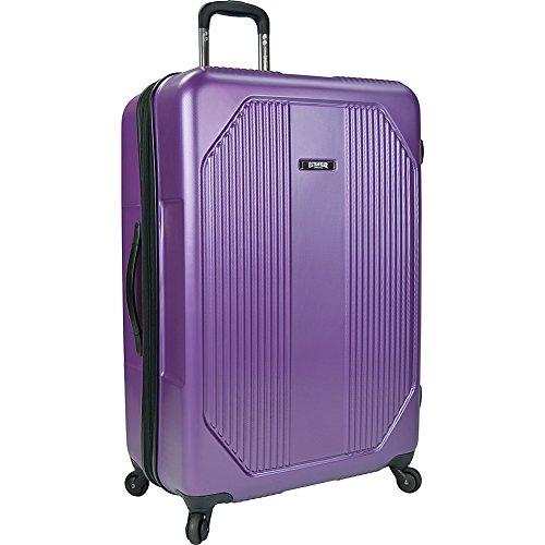 us-traveler-bloomington-31-spinner-set-purple