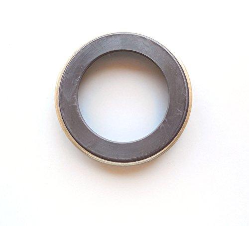 Corteco 01034759B Sensor Ring ABS