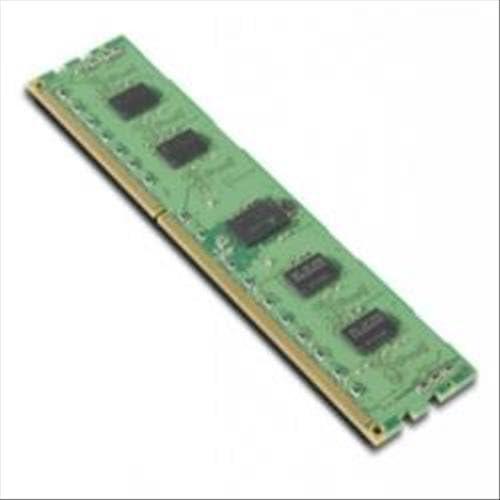 PC3 12800 Lenovo 8 GB DDR3 1600 RAM 0A89482