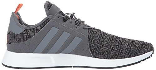 adidas Men's X_PLR Fashion Sneaker Grey Five/Grey Five/White sale purchase outlet pick a best oO9rHIF
