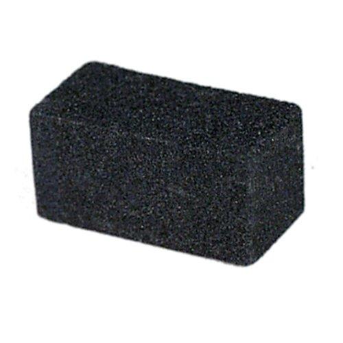Dedeco 5400 Truing Block