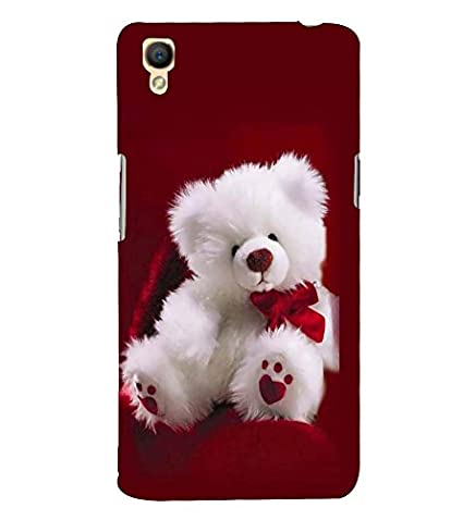 various colors c5c22 dcc1d PrintVisa Designer Back Case Cover for Oppo A37: Amazon.in: Electronics