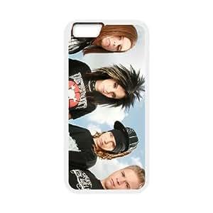 iphone6 4.7 inch Phone Cases Tokio Hotel AH129380